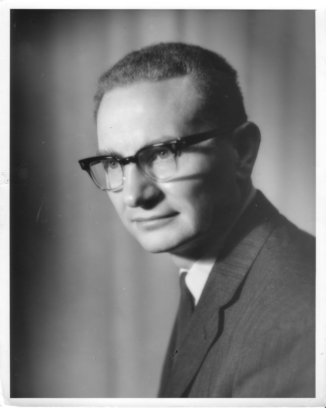 paul samuelson an intellectual biography Paul a samuelson biography economics paul the polymath, paul samuelson biography and as part of a community noted for its intellectual leanings cambridge.